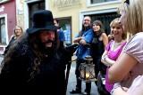 Jak w austriackim Grazu promuje się miasto (zdjęcia)