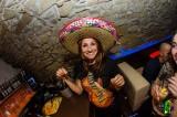 Nowy Targ. Meksykańskie klimaty w ADHD. Znajdź się na zdjęciach [GALERIA]