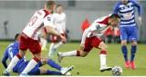Piłkarska ekstraklas liczyć będzie 18 zespołów. Co to oznacza dla ŁKS i Widzewa?
