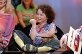 """Jadzia Nalepa z show """"Duże Dzieci"""" jest już dorosła! Jak zmieniła się gwiazda dziecięcego show?"""