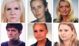 Oszustki poszukiwane przez małopolską policję. Zobacz ich dane i zdjęcia! [LISTY GOŃCZE]