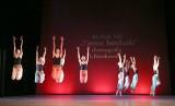 Poznań: W Szkole Baletowej pokazano przedstawienie dyplomowe