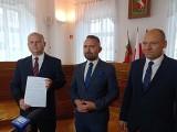 Rok 2022 dla błogosławionego kardynała Stefana Wyszyńskiego. Nowa inicjatywa lubelskich radnych