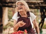 Dodatkowa emerytura z ZUS. Kto może ją otrzymać i ile wynosi?