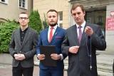 Marsz Równości w Opolu. Młodzież Wszechpolska będzie modliła się za osoby LGBT