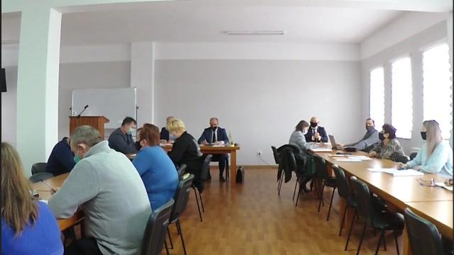 Gmina Policzna uchwaliła budżet na 2021 rok. Podczas sesji, która odbyła się pod koniec zeszłego roku, radni jednogłośnie opowiedzieli się za planem wydatków, dochodów oraz inwestycji.