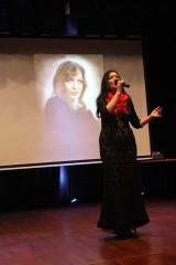 Nauczycielka z Lewina Brzeskiego wyśpiewała grand prix