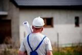 Cennik usług remontowych w Lubuskiem. Ile kosztuje remont mieszkania w Lubuskiem? Czy ceny wzrosły przez pandemię?