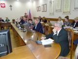 Radni opozycji: praca komisji rewizyjnej Rady Miasta Chełmna jest przerażająca!