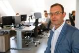 TenderHut z siedzibą w Białymstoku najwyżej z polskich firm na liście Financial Times najdynamiczniej rozwijających się firm Europy