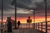 Najpiękniejsze wschody słońca na Pomorzu! Te widoki zapierają dech! Cudowne krajobrazy uchwycone przez naszych Czytelników