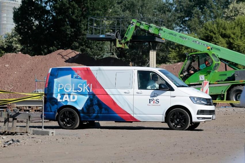 Ponad połowa Polaków nie wierzy, że zmiany wprowadzone przez...