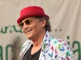 Ryszard Olesiński, gitarzysta Maanamu: Kora miała swój własny świat