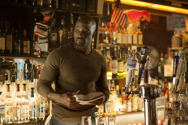 Netflix wypuścił kolejny teaser serialu Marvel's Jessica Jones