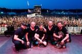 Poznań: Zagrają dla małej Niny. Charytatywny koncert w Kultowej