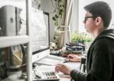Internet rzeczy w inteligentnym domu - coś fascynującego dla młodzieży