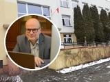 Prezydent Grudziądza wydał oświadczenie w sprawie SP nr 13. Co postanowił Maciej Glamowski?
