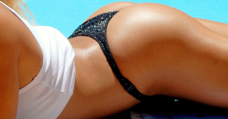 seksowne kobiety dają ciosdomowe porno ffm