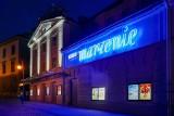 Koronawirus. W Tarnowie od czwartku teatr i Kino Marzenie będą zamknięte. Przerwa potrwa co najmniej do 25 marca