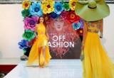Finał Off Fashion w sobotę w Kielcach. Projektanci powalczą o cenne nagrody