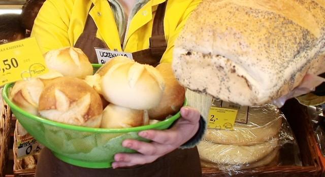 Głosowanie na najlepsze piekarnie i cukiernie w regionie trwa do 3 lutego, godz. 23.59