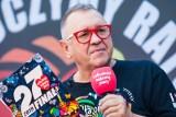 Jerzy Owsiak poruszony losem tygrysów. Wspomoże finansowo poznańskie zoo