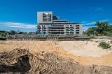 Nowe apartamenty w centrum Wrocławia. Ruszyła budowa. Tak będą wyglądać [ZOBACZ]