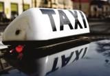 Napad na taksówkarza w Lublinie. Podcięli mu gardło