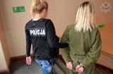 Zabójstwo na Żabiance? Tymczasowy areszt dla 24-letniej kobiety