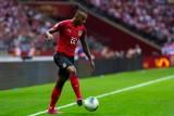 Austria - Macedonia Północna 3:1. Zobacz gole na WIDEO.UEFA EURO 2020 skrót. 13-06-2021