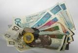 Tak otrzymasz dodatkowe pieniądze za pracę na emeryturze! Ile zyskasz? Sprawdź warunki!