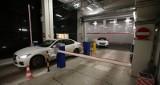Koniec z darmowymi godzinami na parkingu pod NFM