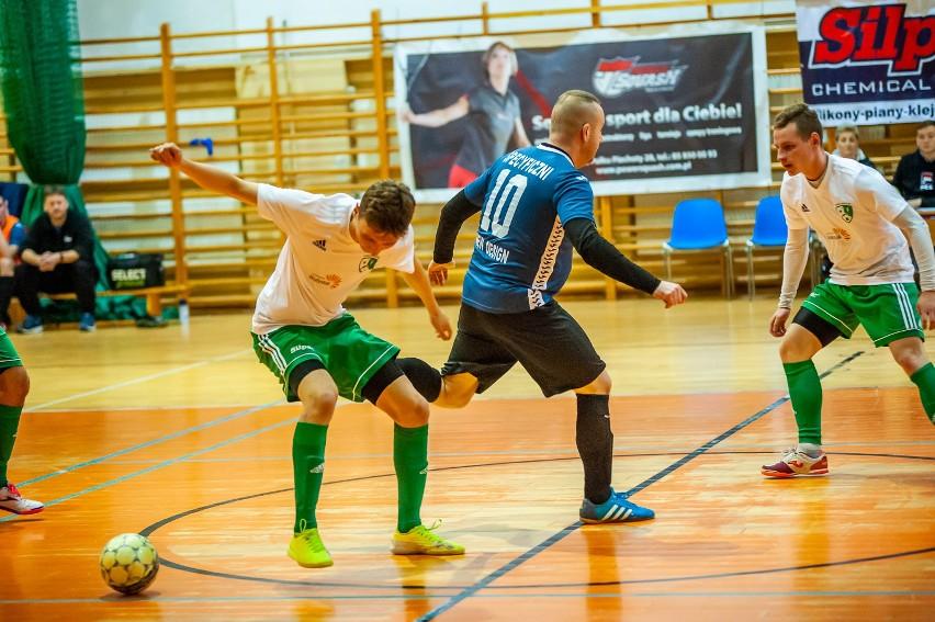 Futbalo Białystok