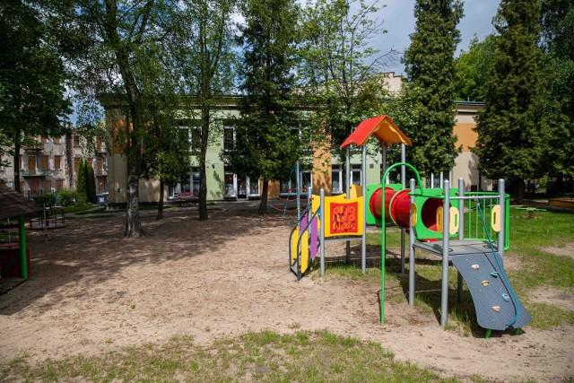 Badania laboratoryjne potwierdziły koronawirusa u jednego z przedszkolaków uczęszczającego do prywatnej placówki Happy House, zlokalizowanej przy ul. Poznańskiej.