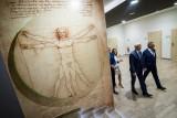 Innowacyjne Forum Medyczne w Centrum Onkologii w Bydgoszczy już otwarte [zdjęcia]