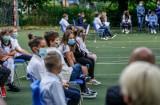 Koronawirus w szkołach na Pomorzu 14.10.2020 r. 11 nowych decyzji o nauczaniu zdalnym lub hybrydowym