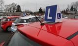 Radykalna podwyżka cen za egzamin na prawo jazdy? WORD-y mają spore problemy finansowe