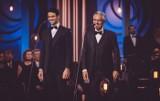 Andrea Bocelli zaśpiewa z synem Matteo dla polskich widzów w Niedzielę Wielkanocną