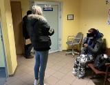 Fałszywa urzędniczka w Zabrzu okradała seniorów. Wpadła, gdy jeden z nich zamknął ją w swoim domu