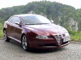 Używana Alfa GT (2003 – 2010). Wady, zalety, ceny