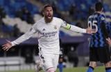 Inter Mediolan - Real Madryt NA ŻYWO 25.11.2020 r. Liga Mistrzów. Gdzie oglądać transmisję w TV i stream w internecie? Wynik meczu, online