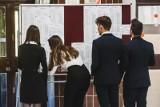 Matura 2021 – wyniki z powiatów na Pomorzu. Który region wypadł najlepiej, a który najgorzej? Oto wyniki CKE!
