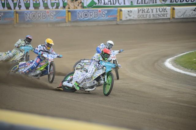 Sport w TV: Żużel w Lesznie, dużo piłki i szczypiorniści w Kaliszu