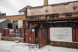 Duo Cafe z karą finansową. Sanepid wydał decyzję o nałożeniu grzywny za łamanie obostrzeń przez restaurację ze Słupska