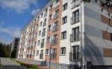 Śląskie: Mieszkanie w bloku może być dokuczliwe. Co najbardziej denerwuje mieszkańców bloków? Znacie te problemy?