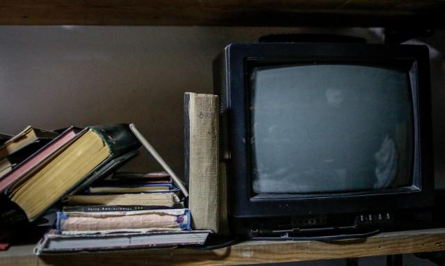 Krajowa Rada Radiofonii i telewizji podała cennik opłat za abonament w 2020 roku.