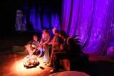 Festiwal Teatrów dla Dzieci. NCK rzuca teatralne wyzwanie młodym widzom