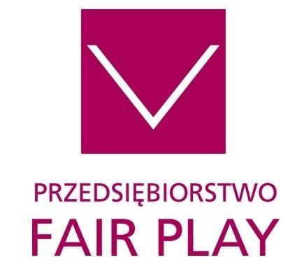 Jest to ogólnopolski program, realizowany corocznie przez Instytut Badań nad Demokracją i Przedsiębiorstwem Prywatnym. Ma na celu promowanie etyki w działalności gospodarczej oraz kultury wewnątrz firmy.