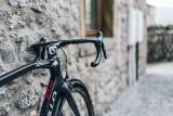 Oto nowy rower Michała Kwiatkowskiego. Taniej kupicie samochód [zdjęcia]