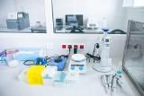 Nowe Innowacyjne Centrum Medyczne PAN pomoże pacjentom. Będą diagnozować m.in choroby genetyczne i niektóre nowotwory